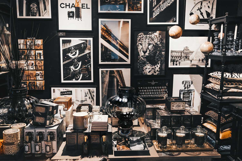 Atelier.42 · Invigning