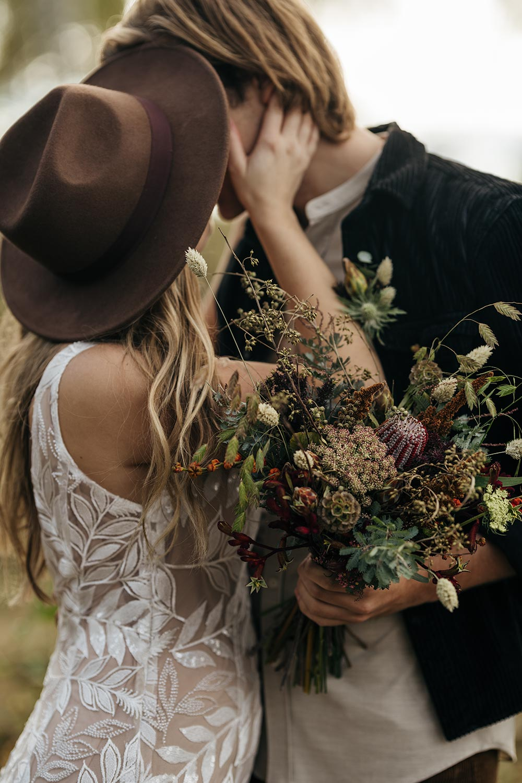 boho_bouquet